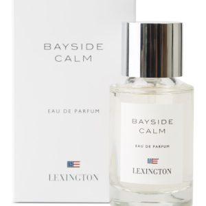Lexington Parfum Bayside Calm