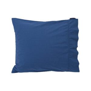 Lexington Bettwäsche Set Blau