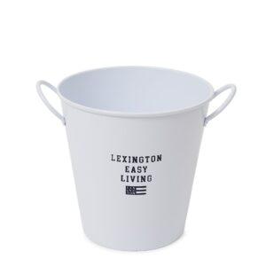 Lexington Weinkühler Ice Bucket Easy Living